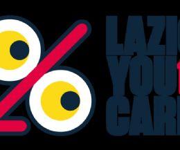 Locandina: Lazio Youth Card, opportunità per giovani e imprese
