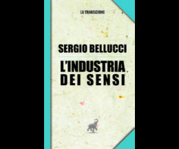 Locandina: L'industria dei Sensi