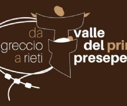"""Locandina: Terza edizione della """"Valle del Primo Presepe"""""""
