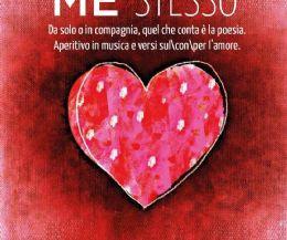 Locandina: All'amaro me stesso