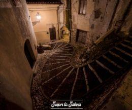 Locandina: Scopri la magia della Sabina fotografandola
