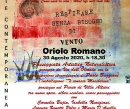 "Locandina: ""NO"" alla Biennale d'Arte Contemporanea"