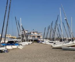 Locandina: Swim for Fun-Pink Edition