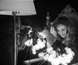 Locandina: Ultima settimana di spettacoli per il Festival FLIPT