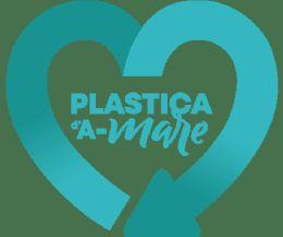 Locandina: PLASTICAd'A-MARE 2020
