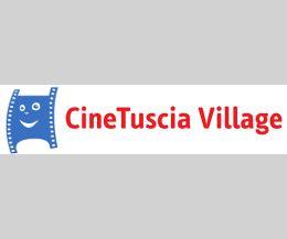 Locandina: Cinetuscia Village 2020