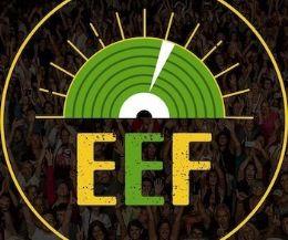 Locandina: Etruria Eco Festival 2021, XV edizione