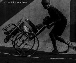 Locandina: Play in the landfill