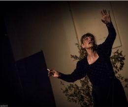 Locandina: Teatro Potlach: ripartono le stagioni teatrali