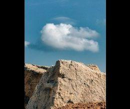 Locandina: Il cielo sopra Priolo