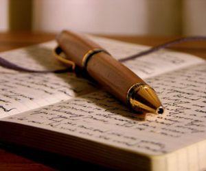 Locandina: Libera i tuoi versi…poetando a Montopoli
