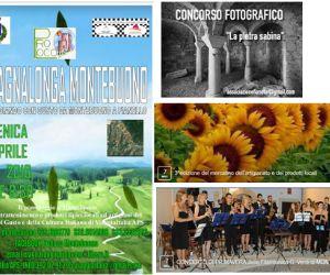 Locandina: PRIMAVERA MONTEBUONESE