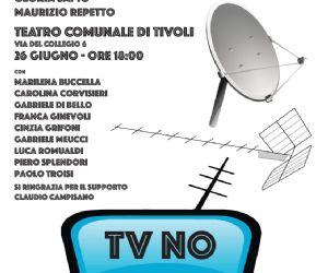 Locandina: TVNO00