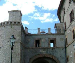 Locandina: Mercato dei Sapori .... Come una volta dalle Cantine alle Piazze.