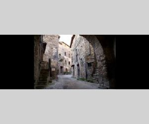 Locandina: Borsa di studio 2016 Montebuono