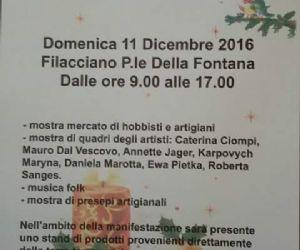Locandina: Aspettando il Natale