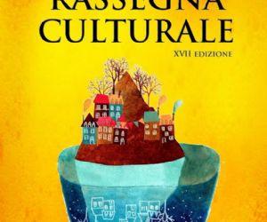Locandina: Rassegna Montopoli Sabina XVII edizione