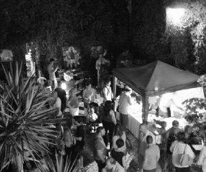 Locandina: Rocca Wine Festival 2017