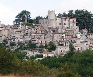 Locandina: EnOrvinio, II^ edizione