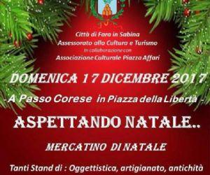 Locandina: Aspettando Natale...