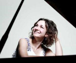 Locandina: Omaggio a Don Giovanni al 32° Festival Liszt Albano 2018