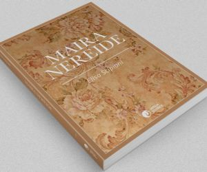 Locandina: Maira Nereide
