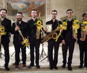 Locandina: CivitaFestival XXXI edizione