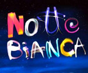 Locandina: Notte Bianca