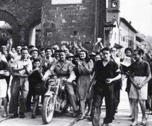"""Locandina: """"I giovani e la Memoria"""", il libro a cura di Giuseppe Manzo"""