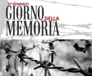 Locandina: Il Giorno della Memoria