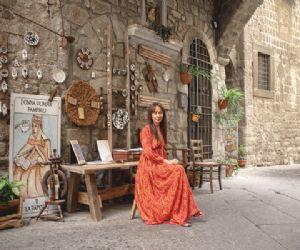 Locandina: Tuscia Experience