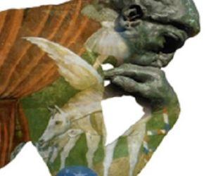 Locandina: XIX edizione di Teatri di Pietra