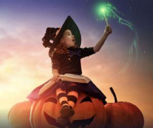 Locandina: Un Halloween per tutti